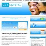 getcapital250x250