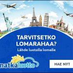 matkaluotto.fi