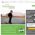 ostosraha250x250