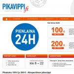 pikavippi250x250