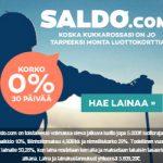 saldo.com