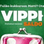 Vippi.fi