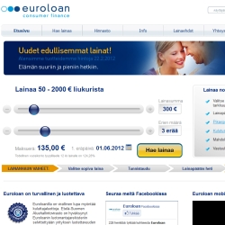 euroloan250x250